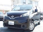 2010 NISSAN OTHER