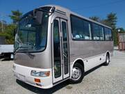 2008 HINO OTHER
