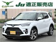 2020 TOYOTA OTHER