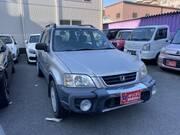 1995 HONDA CR-V