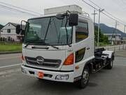 2010 HINO OTHER