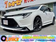2019 TOYOTA OTHER