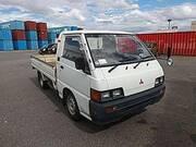 1997 MITSUBISHI DELICA TRUCK
