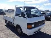 1992 MAZDA BONGO TRUCK 0.85ton