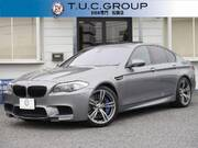 2013 BMW OTHER