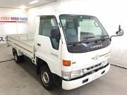 2001 TOYOTA TOYOACE