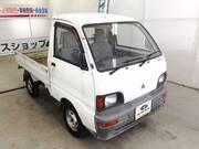 1994 MITSUBISHI MINICAB TRUCK