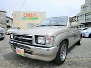 1999 TOYOTA OTHER