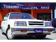 1988 MITSUBISHI DEBONAIR V