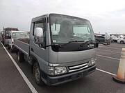 2004 MAZDA TITAN 1.5ton