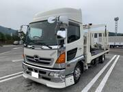 2005 HINO OTHER