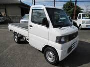 2005 MITSUBISHI MINICAB TRUCK