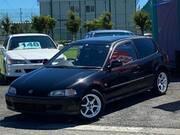 1995 HONDA CIVIC VTI