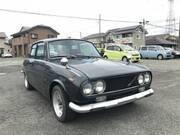 1965 ISUZU OTHER