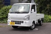 2016 MITSUBISHI MINICAB TRUCK