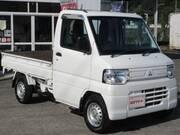 2013 MITSUBISHI MINICAB TRUCK