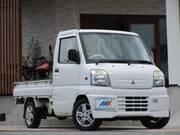 1999 MITSUBISHI MINICAB TRUCK