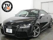 2012 AUDI OTHER (Left Hand Drive)