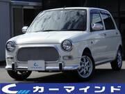 2004 DAIHATSU MIRA GINO 1000