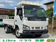2006 ISUZU OTHER