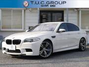 2012 BMW OTHER