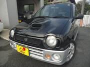 1998 SUZUKI OTHER