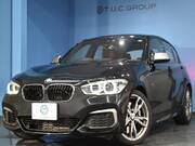 2016 BMW OTHER