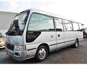 2014 HINO OTHER