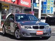 2013 BMW 1 SERIES 120i