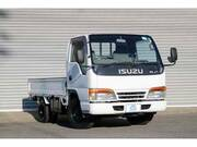 1995 ISUZU OTHER