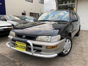 1996 TOYOTA OTHER