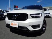 2019 VOLVO OTHER