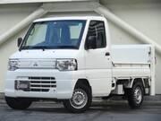 2012 MITSUBISHI MINICAB TRUCK