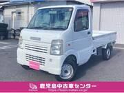 2007 SUZUKI CARRY TRUCK