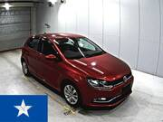 2014 OTHER POLO