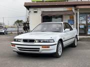 1993 HONDA VIGOR 25XS