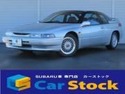 1995 SUBARU ALCYONE SVX S3