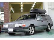 1996 VOLVO OTHER