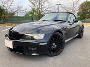 2001 BMW OTHER